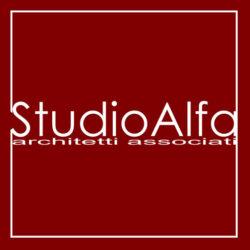 STUDIO ALFA ARCHITETTI ASSOCIATI